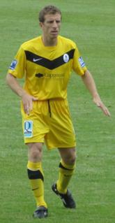 Alex Meechan