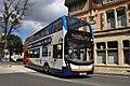AlexanderDennis Enviro400 MMC SK15 HDE Cowley Rd.jpg