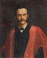 Alexander Hill by E Humphrey.jpg