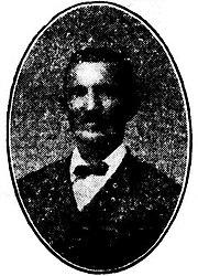 Alexander Jolly