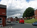 Alexandra Road from the end of Kelsall Place, Leeds (2009) - panoramio.jpg
