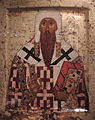 Alexius of Moscow (15th c., Vladimir-Suzdal preserve) (cropped).jpg