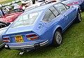 Alfa-Romeo Alfetta GTV 2.0 (1978) (36024934981).jpg