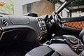 Alfa Romeo GTA - 005.jpg