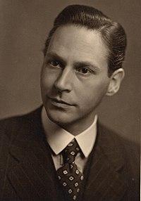Alfons Chorus (1940).jpg