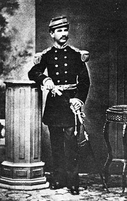 Alfonso Ugarte Wikipedia La Enciclopedia Libre