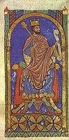 Alfonso VII of Castile, 13th c.jpg