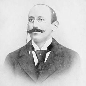 Dreyfus affair - Alfred Dreyfus
