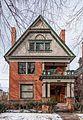 Alfred Butters House Denver Colorado 82004913.jpg