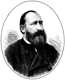 Alfred Edmund Brehm from Familj-Journalen1885.png