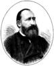 Алфред Едмунд Брем 1885.