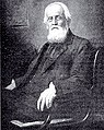 Alfred Jentzsch.jpg
