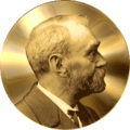 Alfred Nobel - 2.png