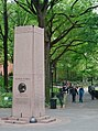 Alfred Nobel Monument (7319157176).jpg