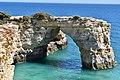 Algarve, Portugal (36263234435).jpg