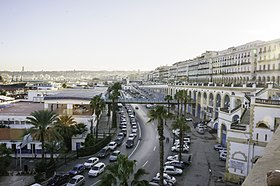 Algiers waterfront (15708676388).jpg