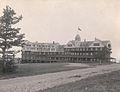 Algonquin hotel circa 1903.jpg