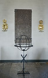 Fil:Algutsrums kyrka Interiör 011.jpg