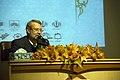 Ali Larijani (17).jpg