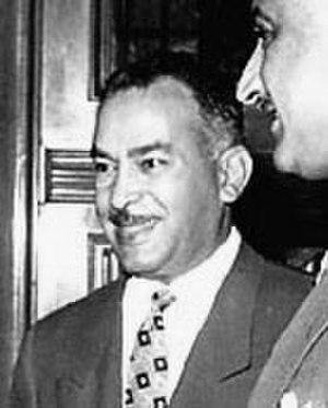 Ali Sabri - Ali Sabri