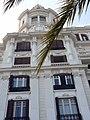 Alicante - Casa Carbonell 05.jpg