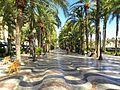 Alicante - panoramio (86).jpg