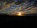 Alice Springs sunset, Northern Territory (8852063773).jpg