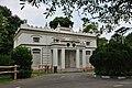 Alipore Zoological Garden - Kolkata 2011-05-03 2548.JPG
