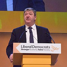 Alistair Carmichael at Glasgow 2014.jpg