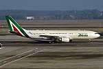 Alitalia, EI-EJJ, Airbus A330-202 (26264839998).jpg