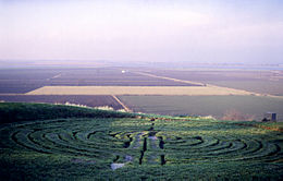 Alkborough Turf Maze.jpg
