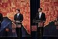 All-American Presidential Forum on PBS (661243943).jpg