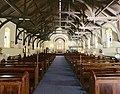 All Saints Anglican Church, Brisbane 06.jpg