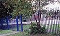 All Saints Primary School - geograph.org.uk - 31354.jpg
