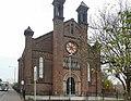 All Souls Church (geograph 2145331).jpg