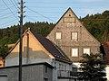 Allendorf 2003-06-26 05.jpg