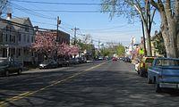 Allentown, New Jersey downtown.JPG