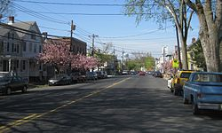 Allentown, New Jersey downtown.JPG