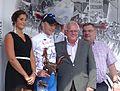 Alleur (Ans) - Tour de Wallonie, étape 5, 30 juillet 2014, arrivée (C43).JPG