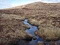 Allt Loch na Clèire - geograph.org.uk - 760673.jpg
