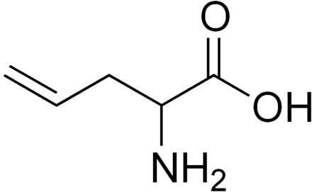 alkene wikivisually