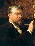 Laurentius Alma-Tadema
