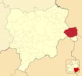 Almansa municipality.png