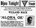 Alohaoe-newspaperad-1916.jpg