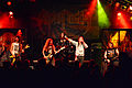 Alpha Tiger – Hamburg Metal Dayz 2014 00.jpg