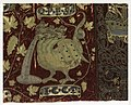 Altar Frontal (Spain), 16th century (CH 18344393-5).jpg