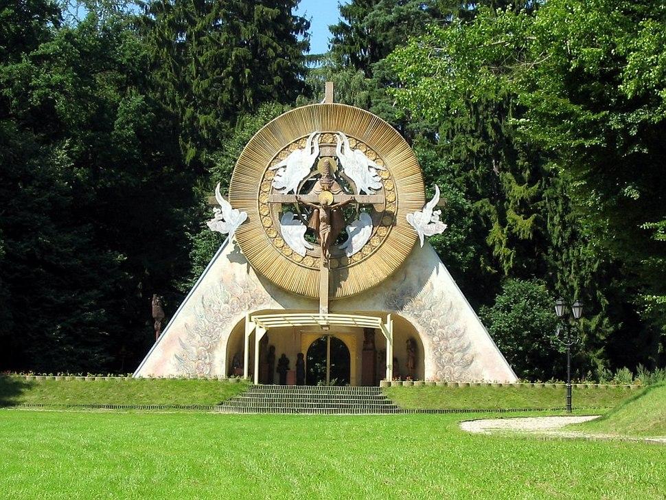Altar MGP 2004 ubt.jpeg