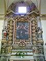 Altare3 Muro Leccese.jpg