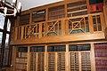Alte Bibliothek 9200.jpg