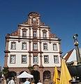 Alte Münze - panoramio.jpg